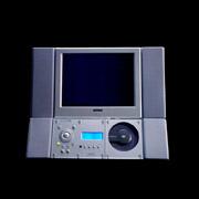Multi-Media System (Multi-Media System)