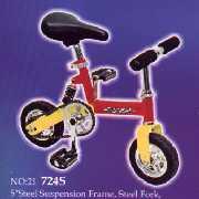 Mini Bike (724) (Mini Bike (724))