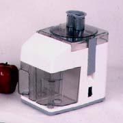 MB-320 Juice extractor (MB-320 Соковыжималка)