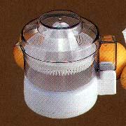 NJS-011 Citrus Juicer (NJS-011 цитрусовые соковыжималки)