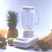 SB-2 Juice Blender (СО  Juice Blender)