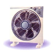 DB-120 12`` Box Fan