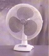 Desk Fan (Bridge type) (Настольный вентилятор (тип моста))
