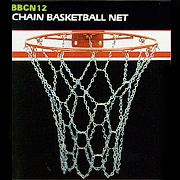 Basketball Goal Net