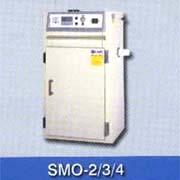 Precision Hot Air Oven SMO-3