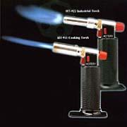 HT-911/HT-922 Portable Torch (HT-911/HT-922 Портативный Факела)