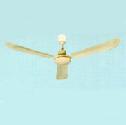 56`` Industrial Ceiling Fan