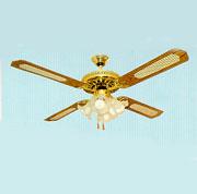 52`` Decorative Fan (52``декоративные вентилятора)