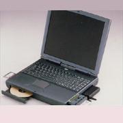 Notebook 66 (Ноутбук 66)