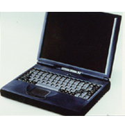98 Series Notebook PC