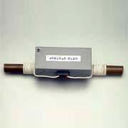 LS-88 Electronic Water Conditioner ``Aquamag-Plug`` (LS-88 Электронный Water Conditioner``Aquamag-Plug``)