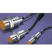 Proximity & Photoelectric Sensors (Близость & Оптические датчики)