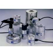Load Cell & Pressure Sensor