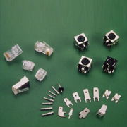 Stecker, Pins & Tabs (Stecker, Pins & Tabs)