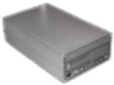 tiny PC system (крошечная система ПК)