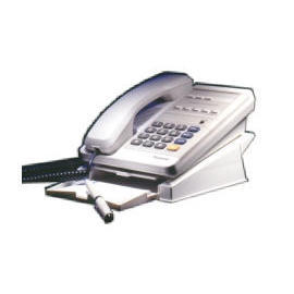 Phone Stand (Стенд телефон)