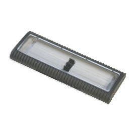 Pen Box (PEN BOX)
