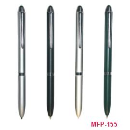 Multi-Function Pen (2 in 1) (Multi-Function Pen (2 in 1))