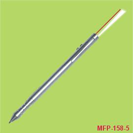 Multi-Function Pen (4 in 1) (Multi-Function Pen (4 in 1))