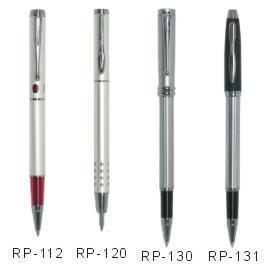 Roller Pen (Roller Pen)