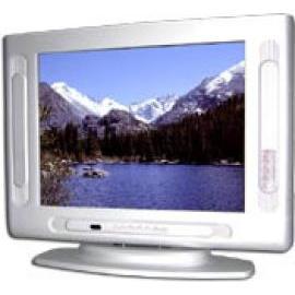 20.1``LCD TV