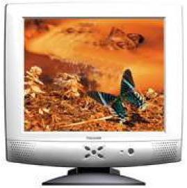17``LCD Monitor (17``LCD монитор)