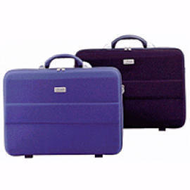 EVA Briefcase,PEN