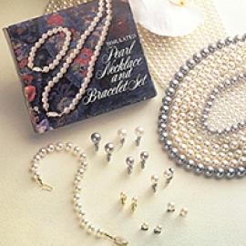 Dynasty Pearl (Dynasty Pearl)