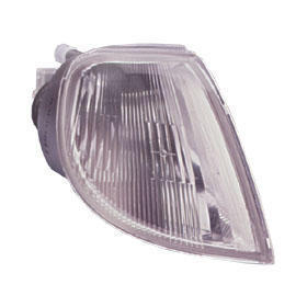 CAR LIGHT (CAR LIGHT)