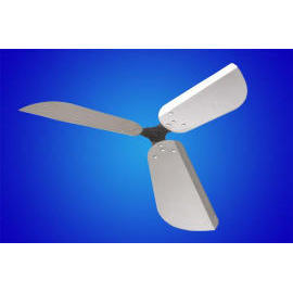 Electric fan blade(24``)