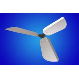 Electric fan blade(24``) (Электрический вентилятор Blade (24``))