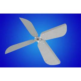 Electric fan blade(24``)