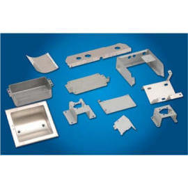 Bathing equipment accessories