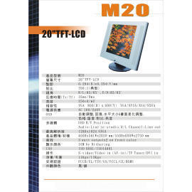 TFT20`` (TFT20``)