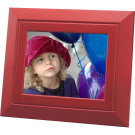 8`` Digital Photo Frame