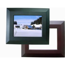 Austauschbare Digital Picture Frame (Austauschbare Digital Picture Frame)