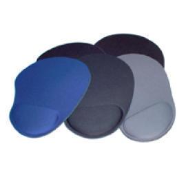 Wist rest mouse pad (Вист остальные коврик для мыши)