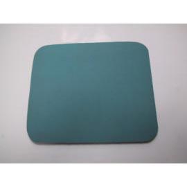 Cloth Surface Mouse Pad (Поверхность ткани коврик для мыши)