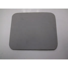 Cloth Surface Mouse Pad