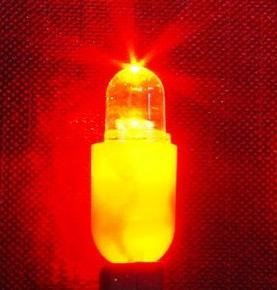 Garden Lighting LED bulb