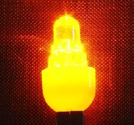 LED bulb Landscape Lighting