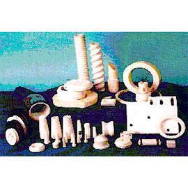 Precise Ceramic Parts/Component