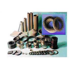 Precise Ceramic Part/Component