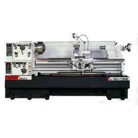 HEAVY DUTY PERCISION LATHE (HEAVY DUTY PERCISION ТОКАРНЫЙ)