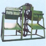 Revolving Grinding Machine (Оборотный шлифовальных станков)