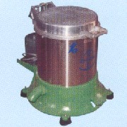 Dry Dehydrating Machine (Сухие обезвоживания машины)