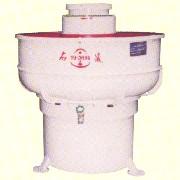 3-Dimensional Rotary Vibration Grinding Machine (3-мерная вибрация Ротари шлифовальных станков)