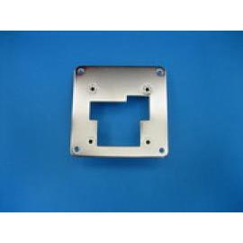 Connector Plate (Connecteurs métalliques,)