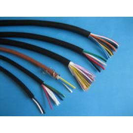 Flexible Wire (Flexible Wire)