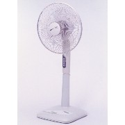 ELECTRIC FAN (Electric Fan)